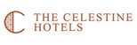 THE CELESTINE HOTELS